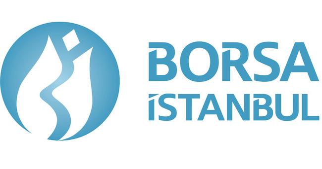 Borsa İstanbul, ilk seansı yükselişle tamamladı