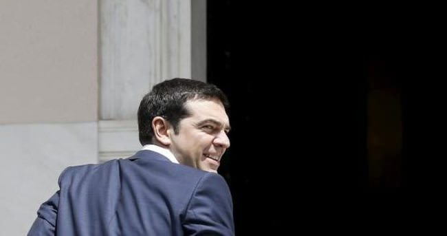 Yunanistan'a kötü haber