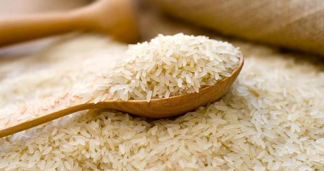 Pirinç tüketimi rekor seviyeye ulaşacak!