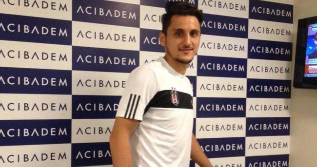 Mustafa Pektemek'e sağlık kontrolü