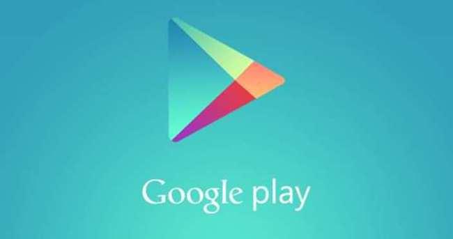 Google Play'de korkutan güvenlik açığı