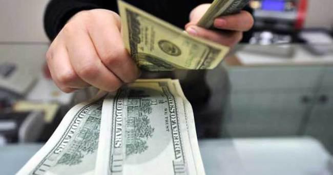 İran'dan Husilere sahte para yardımı