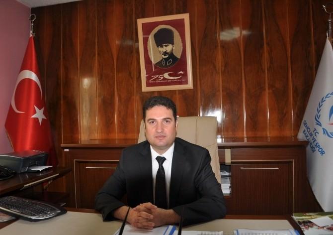 Adana Okul Sporlarında Altın Yılını Yaşadı