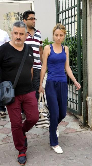 Antalya'da Doktor Kimliğinde Araç Dolandırıcılığı