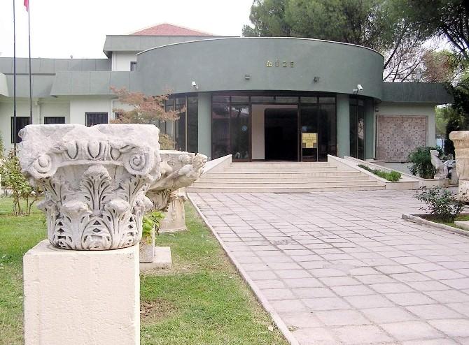 Aydın, Adnan Menderes Demokrasi Müzesine Kavuşuyor