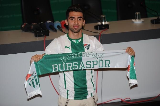 Emre Taşdemir'in Şampiyonluk Hayali