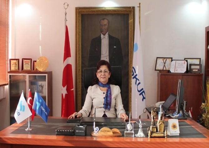 Zonguldak'ta Unlu Mamuller Kursu Açılacak
