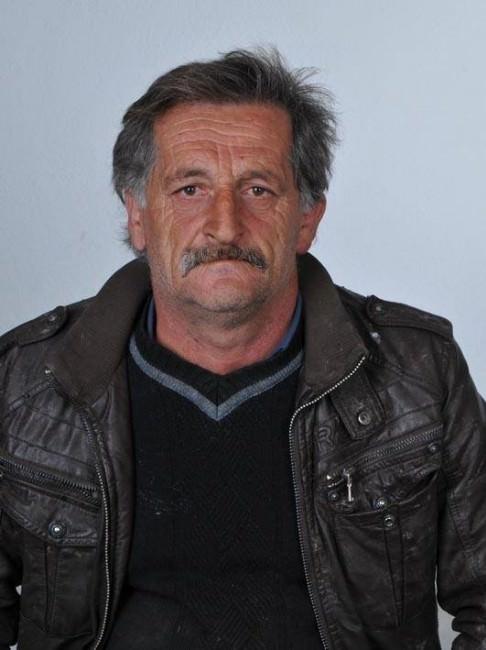 Kastamonu'da Traktör Kazası: 1 Ölü