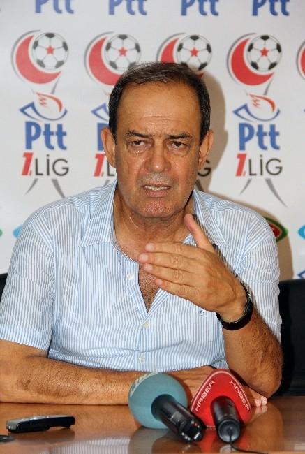 Yeni Malatyaspor'da Transfer Devam Ediyor