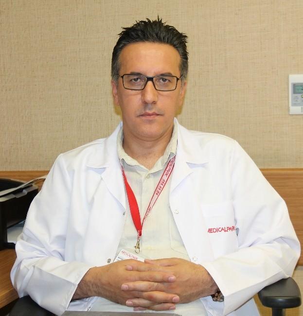 Bir Çok Kanser Cerrahi Yöntemle İyileşiyor