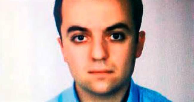 Firari 'imam' Çin'e kaçarken yakalandı