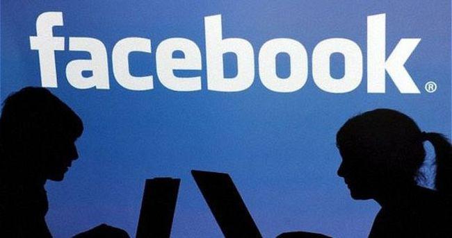 Facebook'un aktif kullanıcı sayısı öyle bir rakama ulaştı ki...
