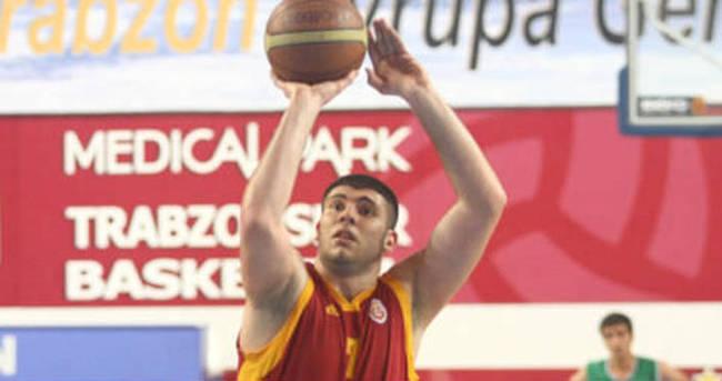 Doğukan Sönmez, Torku Konyaspor'a imza attı