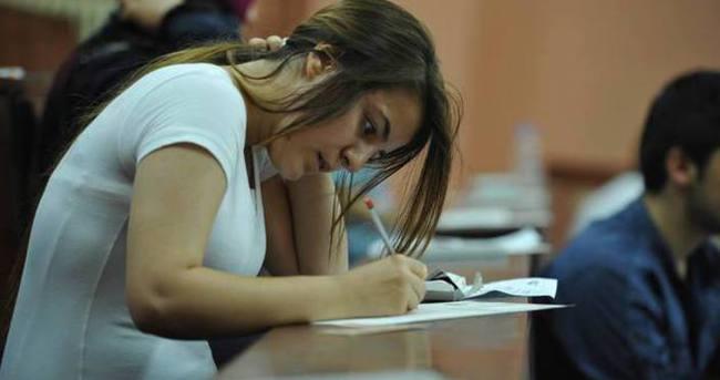 LYS sınav sonuçları ne zaman açıklanacak?