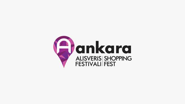 Ankara alışveriş festivali başlıyor