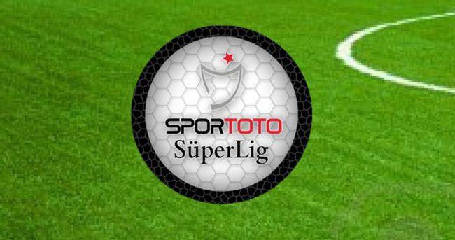 Süper Lig'in en sağlam 11'i belirlendi