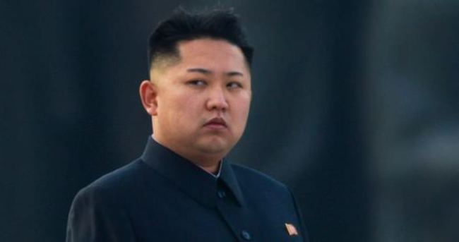 Kuzey Kore: Küstah bir meydan okuma