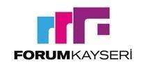 Ünlü Sanatçı İlhan Şeşen Güç Sesiyle Forum Kayseri'de Konser Verecek