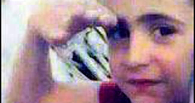 Boğazına çamaşır ipi dolanan çocuk öldü
