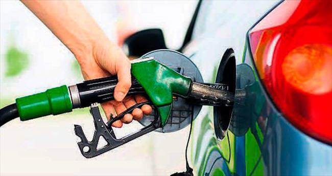 Yakıt tasarrufu nasıl sağlanır?
