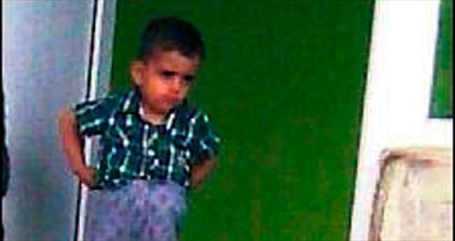Küçük Azad ölü bulundu