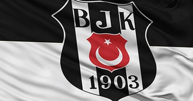 Beşiktaş transfer listesi