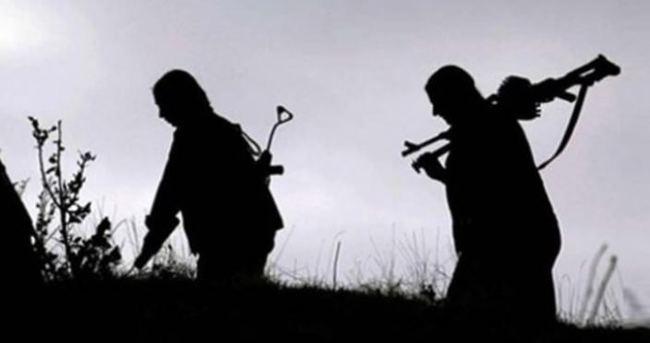 Cizre'de iki kışlaya PKK'lılardan silahlı saldırı