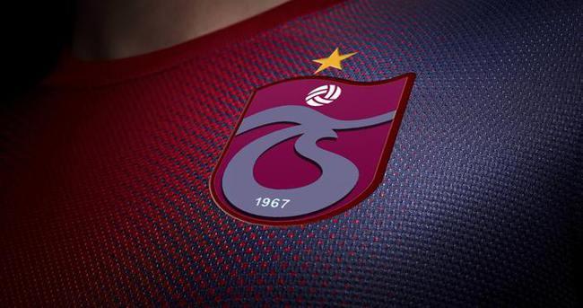 Trabzonspor'da yeni istifalar