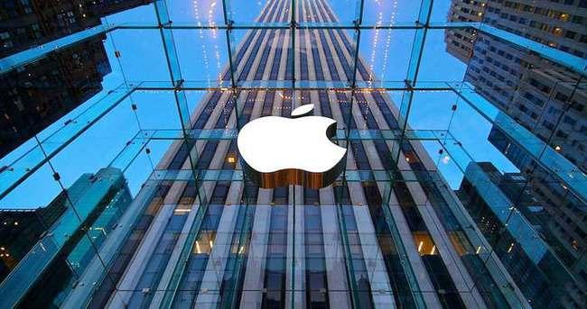 Apple, savaş oyunlarını App Store'dan kaldırıyor