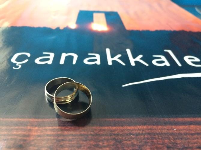 Boşanma Sayısı Arttı, Evlilik Sayısı Düştü