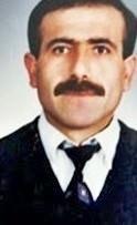Çorumlu İşçi Cezayir'de Hayatını Kaybetti