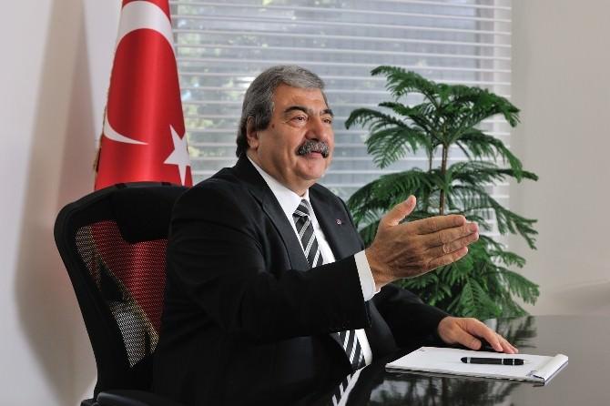 Türkiye Vergi Rekortmenleri Listesi