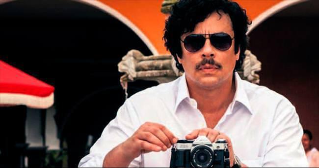 Escobar'ın gerçek yüzü