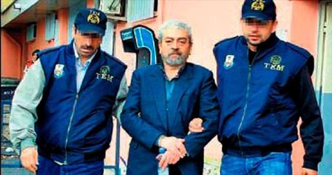 Ergenekon sanığı avukat Olcaytu öldü