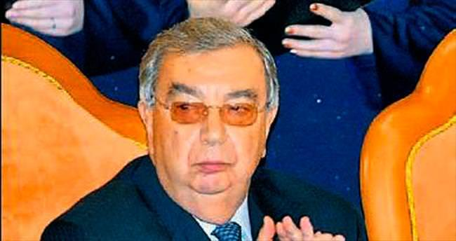Eski Rus Başbakan Prikamov öldü