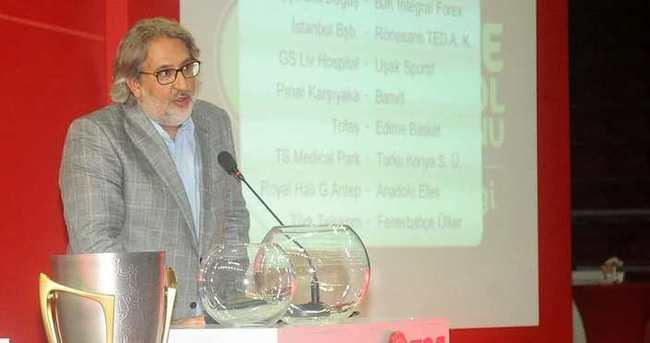 Yiğiter Uluğ, Beşiktaş'tan ayrıldı