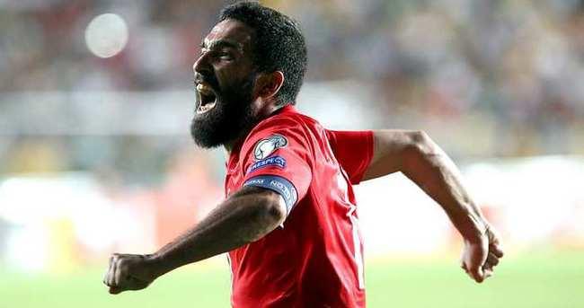 PSG'den Arda Turan'a müthiş teklif!