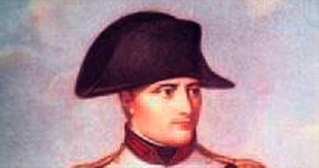 Napolyon'un özel eşyaları satışa çıkıyor