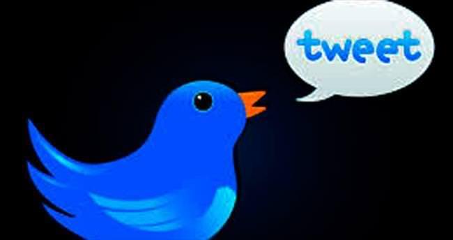 Twitter ahalisi