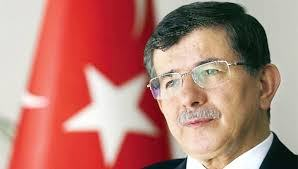 Başbakan Davutoğlu, İzmit'in Kurtuluşunu Kutladı