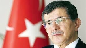 Başbakan Davutoğlu, İzmit'in İşgalden Kurtuluşunu Kutladı