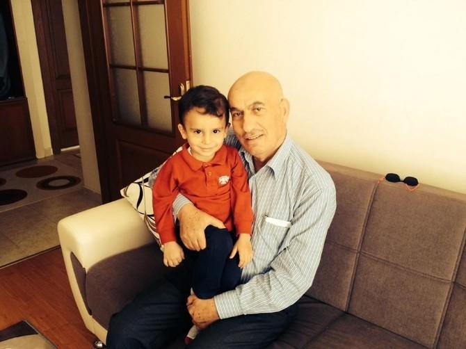İHA Adana Bölge Müdürü Adnan Kulak'ın Acı Günü
