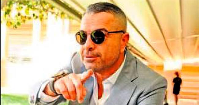 Erdal Acar'dan 6 milyon lira