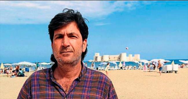 Ramazan geldi kumsallar boş kaldı