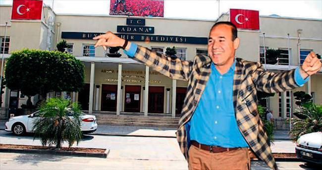 Borçta Türkiye şampiyonu oldu