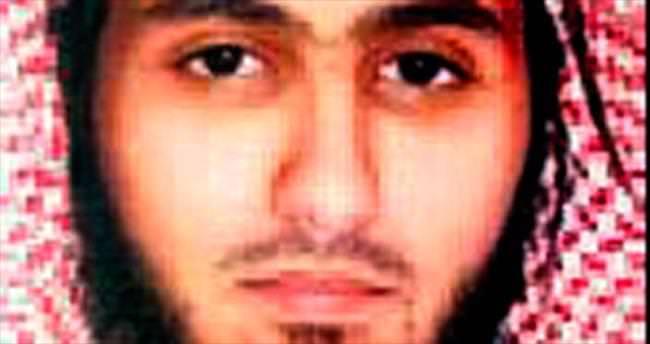 Bombacı Suudi çıktı