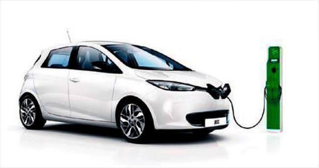 Renault-Nissan'dan rekor