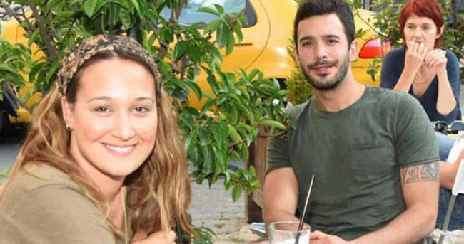 Gupse Özay'la Barış Arduç evleniyor mu?