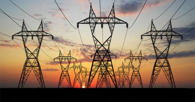 İstanbul'da 21 ilçede elektrik kesintisi