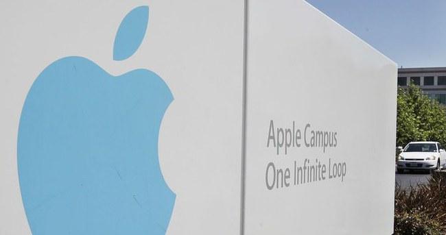 Apple ve Facebook'un stajyer maaşları dudak uçuklatıyor